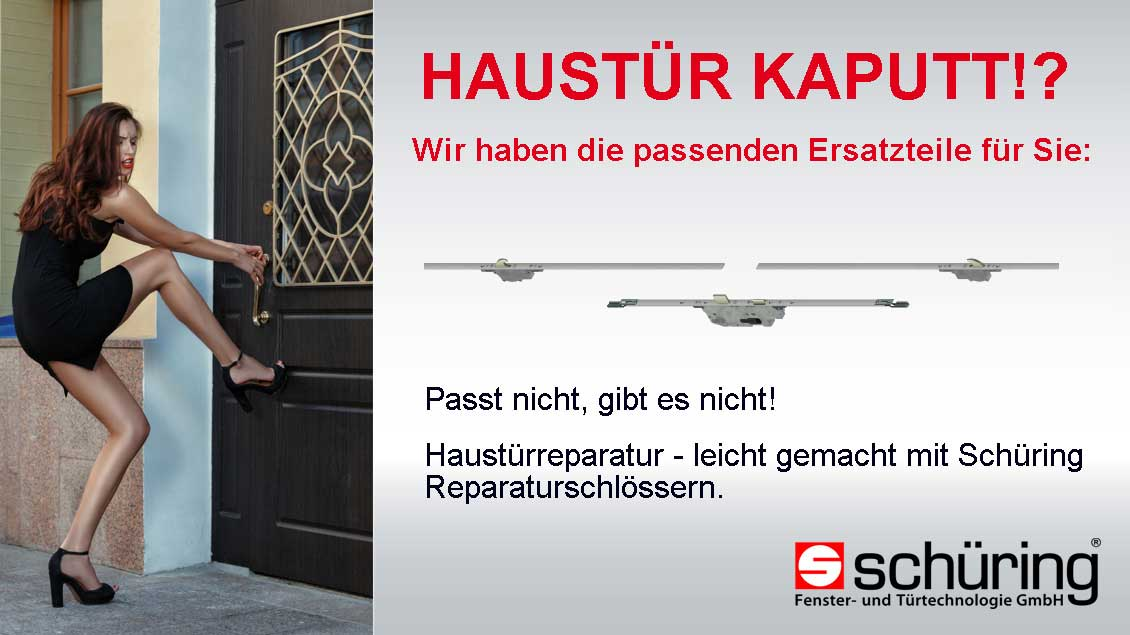 haustuerreparatur_schuering