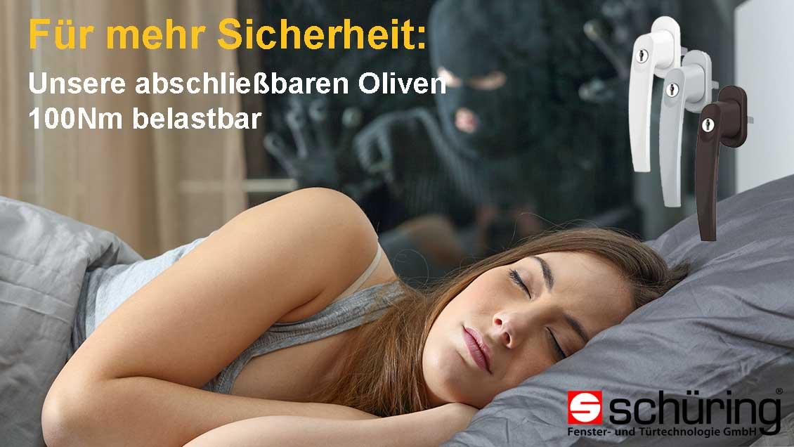 olive_abschlissbar_v3