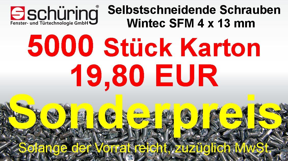 schrauben_sonderpreis._v3