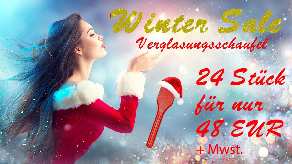 winter_schaufel_neu